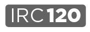 IRC 120